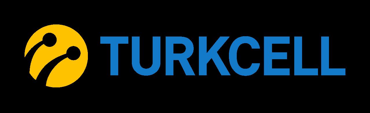 Turkcell Kurumsal Hat için bize ulaşın, hemen adresinize gelelim!