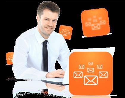Toplu SMS Gönderimi Yaparken Uymanız Gereken 5 Kural