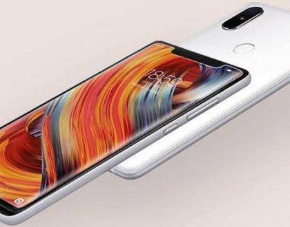 Xiaomi, Türkiye'ye Resmen Giriş Yaptı!