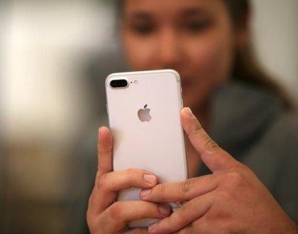 Apple ios13 ile neler sunacak?
