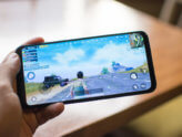 Fiyat Performans ve Pil Şampiyonu Samsung Galaxy M20