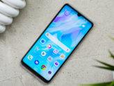 Huawei P30 Hakkında Detaylar, Alınır mı?