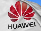 Huawei'nin HongMeng işletim sistemi Android ve iOS'tan dahamı hızlı?