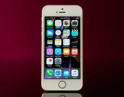 iPhone SE 2 fiyat, özellikleri, tasarım ve lansman tarihi: