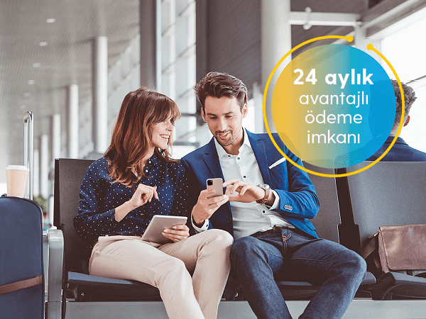 Turkcell Kurumsal Telefon Kiralama