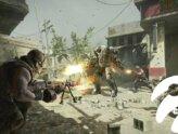 Call of Duty Mobile için değerli güncelleme
