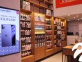 Cell Phone Repair: Dünyanın en büyük teknik servisi Türkiye'de kapılarını açtı