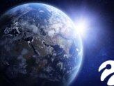Dünya Meteoroloji Örgütü'nden 1,5 noktalık kritik eşiğe yaklaşıldığı uyarısı