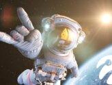'Mars 2050: Ömür alanı' fikir müsabakasının kazananları zahir oldu