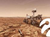 NASA, Perseverance'ın uzaya fırlatılmasını tekrar erteledi