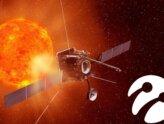 Solar Orbiter yörüngede devreye alma sürecini muvaffakiyetle tamamladı