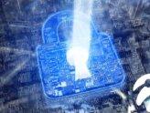 Turkcell'den siber vakalara erken ihtar sağlayan yeni servis