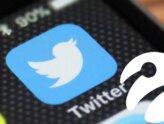 Twitter yazılım lisanında kullandığı ırkçı tınılı tabirleri temizliyor