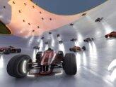 Ubisoft'un beklenen yarış oyunu TRACKMANIA satışa çıktı