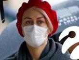20 Eylül 2020: Şimdiki Türkiye Koronavirüs Bilgileri Açıklandı