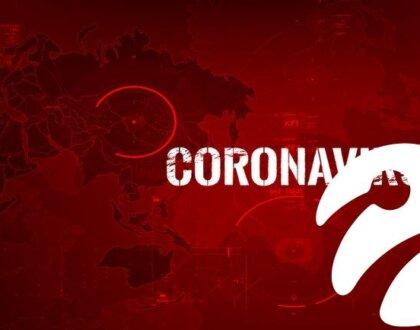 28 Eylül 2020: Türkiye Koronavirüs Olaylarında, Uzun Vakit Sonra Bir Birinci