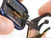 Apple Watch Series 6 Paramparça Edildi, Bilinmeyenler Ortaya Çıktı