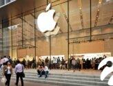 Avrupa Birliği Apple'ın peşini bırakmıyor: Temyize götürecek