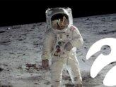 Ay'daki Radyasyon Düzeyi, Ay'a Gidenler İçin En Büyük Tehdit