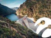 Aydem'in Adana'daki 4 santrali Sıfır Atık Dokümanı aldı