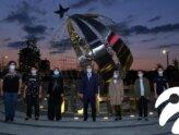 Bursa'da pilot ve uzay insanı yetiştirecek merkez açılışa hazırlanıyor