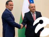 Cengiz Güç'ten Özbekistan'a 150 milyon dolarlık elektrik santrali yatırımı