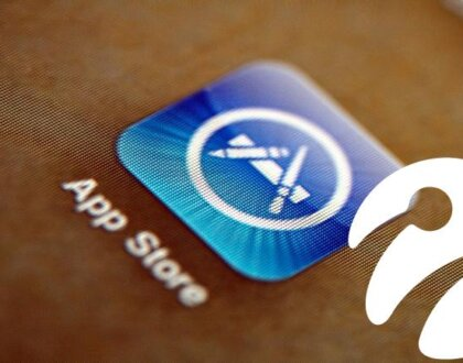 Devler, Apple'a ve Uygulama Mağazası App Store'a Karşı Birleşti