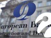 EBRD'den Rönesans Sıhhat Yatırım'a 40 milyon euro kredi