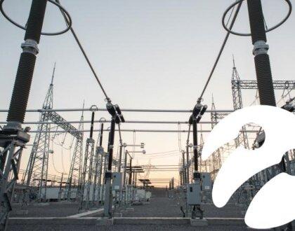 Elektrik üretiminde aylık yüzde 0,4 düşüş