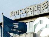 Ericsson, Cradlepoint'i 1,1 milyar dolara satın aldı