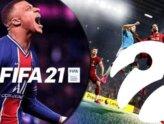 FIFA 21 demo çıkmayacak: Boşuna beklemeyin!