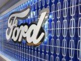 Ford, Almanya'da COVID-19 takviye paketine başvurdu