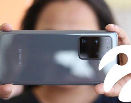 Galaxy S30, iPhone'ların Bu Kıymetli Özelliğini Nihayet Android'e Getirecek