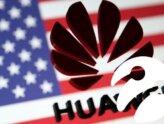 Huawei, ABD'ye tedarik zincirine taarruzları gözden geçirme daveti yaptı