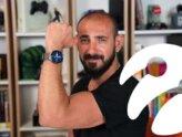 Huawei Watch GT 2 Pro Görüntü İnceleme