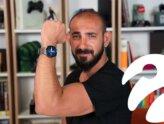 Huawei'nin Yeni Profesyoneli: Huawei Watch GT 2 Pro İncelemesi