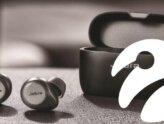 Jabra Seçkine 85t kablosuz kulaklık duyuruldu
