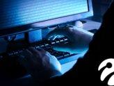 Kamu kurumlarında siber güvenliği artıracak 6 adım