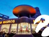 Kazakistan'daki mağazalarını devrediyor