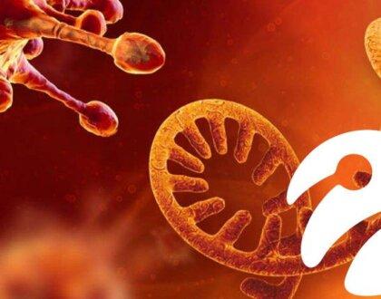 Koronavirüs'ün Laboratuvarda Üretildiğini Söyleyen Evrak Vaka Oldu