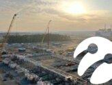 Rusya-ABD-Almanya üçgeninde Kuzey Akım 2'nin geleceği belirsizliğini koruyor