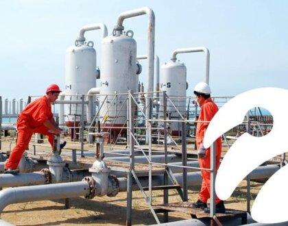 Sanayi 1 metreküp doğalgaza 189 kuruş ödedi