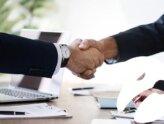 SBK, Silcolux'u 82 milyon dolara satın aldı