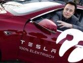 Tesla 50 milyar dolar kıymet kaybetti