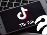 TikTok ve WeChat Yasağı, Pazar Günü Resmi Olarak Başlıyor