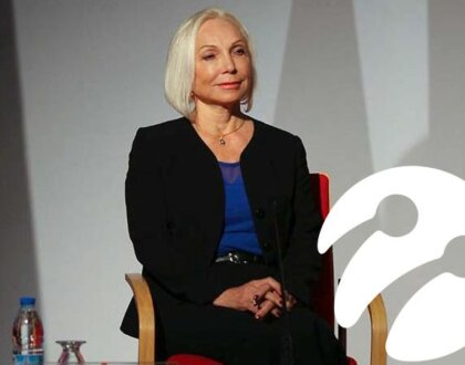 TOBB Bayan Teşebbüsçüler Heyeti Başkanlığına Nurten Öztürk seçildi