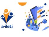 Turkcell'den ASELSAN'a Özel Inançlı Bağlantı Platformu