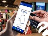 Türkiye'de kuruluşlara birinci defa PIN takviyeli SoftPOS teknolojisi sunulacak