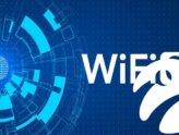 Wi-Fi 6 Teknolojisiyle, Mesken İnternetinde Yeni Bir Periyot