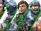 Xbox Game Pass abone sayısında büyük sıçrama